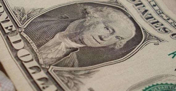 En Héroe Fiscal explicamos las claves para optimizar fiscalmente los resultados obtenidos en Bolsa.
