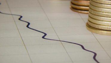 El Valor Actual Neto o VAN es un indice que nos va a permitir medir si una inversión puede maximizar o no su rentabilidad. Vamos a ver cómo podemos calcularlo