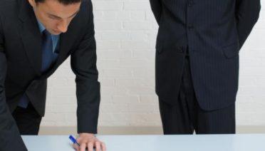 El cómputo de las pagas extraordinarias se puede ver afectado por algunas situaciones como la suspensión de los contratos