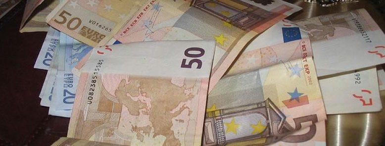 El Impuesto sobre Transmisiones Patrimoniales (ITP) grava principalmente las trasmisiones patrimoniales onerosas como la compraventa de bienes