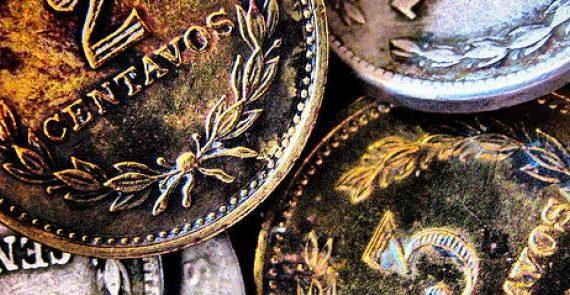 La tenencia de las ganancias patrimoniales no justificadas ha adquirido mayor relieve a raíz de la entrada en vigor del Real Decreto 1558/2012