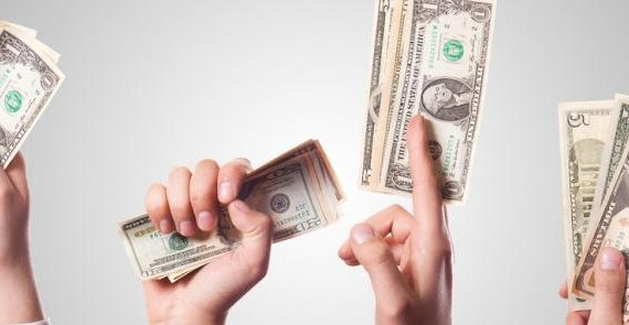 Los complementos salariales basados en las características personales del trabajador