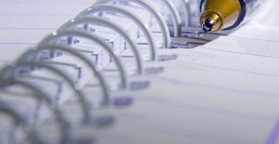 El gobierno ha anunciado recientemente que a partir de 2014 podrá declararse el IVA según el criterio de caja. Esta afirmación ha puesto de actualidad el debate entre el criterio de caja y el de devengo