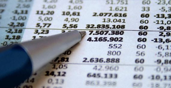 La mayoría de los activos fijos que hemos adquirido para realizar la actividad normal de nuestra compañía sufren una depreciación o pérdida de valor con el tiempo