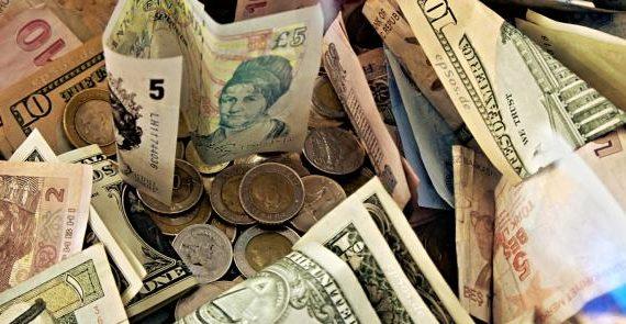 En Héroe Fiscal te explicamos las diferencias de cambio en contabilidad. Entra y descubre todas las novedades para la gestión de tu empresa.