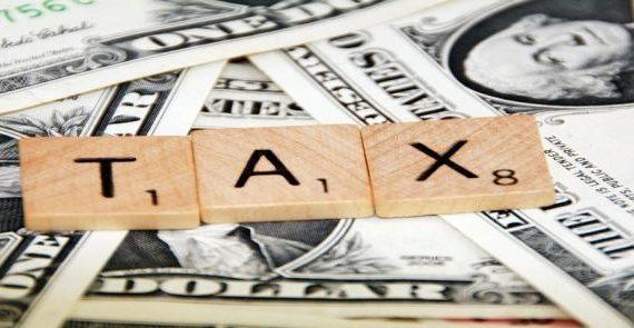 El gobierno ha anunciado una bajada en el impuesto de sociedades. Descubre cómo afecta a tu empresa y cómo sacarle el máximo partido.