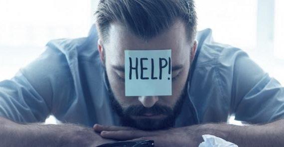 El concurso de acreedores es temido por todo empresario. Si quieres conocer las salidas del concurso