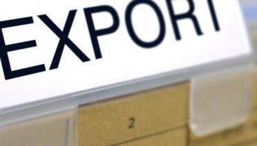Las exigencias documentales ligadas a las operaciones de exportación vienen condicionadas por el mercado de destino