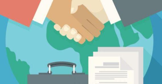 El arbitraje internacional representa un mecanismo útil para la resolución de conflictos comerciales. La simplicidad