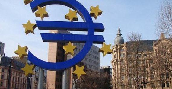 ¿Cómo es el balance de un Banco Central? Descubre cómo es el balance de un Banco Central y entiende los aspectos principales: activos