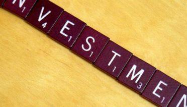 La Ley de Emprendedores contenía una medida para incentivar la inversión en nuevos proyectos empresariales. Para poder aplicar la deducción fiscal que indica la Ley es necesario que la empresa emita el certificado correspondiente a la aportación realizada por los inversores.