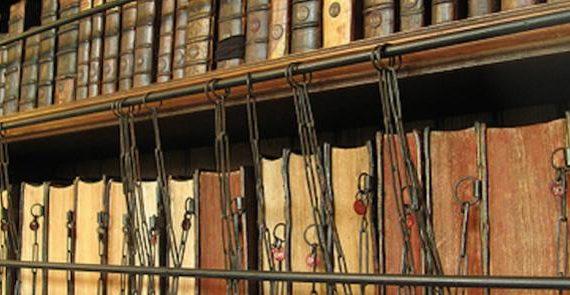 En Héroe Fiscal te ayudamos a interpretar los libros de Registro.