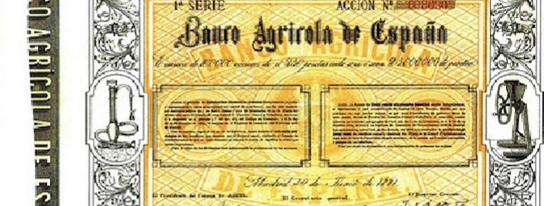 En Héroe Fiscal te explicamos todo lo relacionado con la fiscalidad de los bonos convertibles.