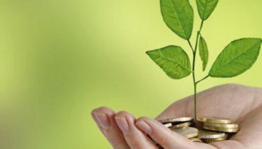 La renta agraria por Unidad de Trabajo Agrario (UTA) en 2015 fue de 27.616 euros corrientes