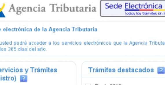 La Orden 2215/2013