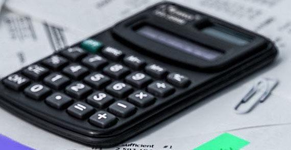 2017 trae novedades importantes en materia fiscal. A los nuevos modelos e IRPF o la desaparición del programa PADRE se le suma