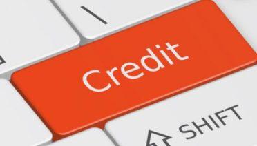 ¿Por qué utilizar el crédito documentario como instrumento de pago en las ventas internacionales? Conoce las principales ventajas que ofrece este medio de pago