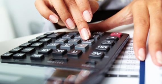 Las pequeñas y medianas empresas tienen una presión fiscal mayor que las grandes corporaciones