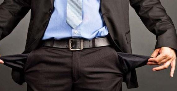 ¿Cómo afecta la suspensión de pagos de una empresa a clientes y proveedores? Entra en Héroe Fiscal y conoce más sobre este tema.